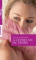 a-l-epreuve-du-desir-725015-121-198