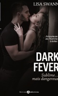 dark-fever---l-integrale-737038-121-198