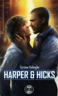 harper---hicks-742425-121-198