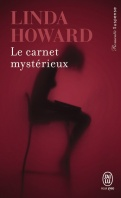 john-medina,-tome-1---le-carnet-mysterieux-729178-121-198