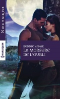 l-ordre-des-loups,-tome-3---demon-wolf-725197-121-198