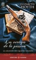 la-legende-des-quatre-soldats,-tome-1---les-vertiges-de-la-passion-733193-121-198