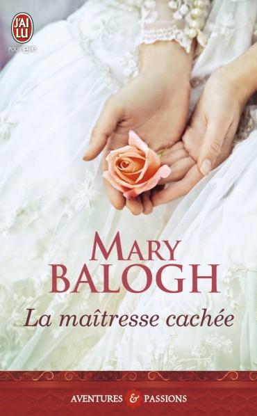 La-maitresse-cachee-9782290068625-30