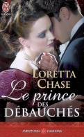 les-debauches,-tome-3---le-prince-des-debauches-28299-121-198