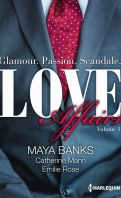 love-affairs,-tome-1---jason---flynn---celia-725056-121-198