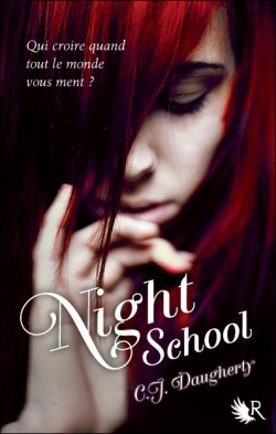 night-school,-tome-1---night-school-1188362-250-400