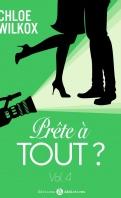 prete-a-tout---tome-4-729397-121-198