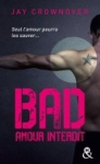bad,-tome-1---amour-interdit-730735-121-198
