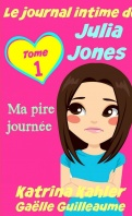 C__Data_Users_DefApps_AppData_INTERNETEXPLORER_Temp_Saved Images_le-journal-de-julia-jones,-tome-1---ma-pire-journee-759815-121-198