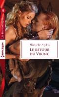 C__Data_Users_DefApps_AppData_INTERNETEXPLORER_Temp_Saved Images_viking,-tome-4---retour-du-guerrier-viking-737253-121-198