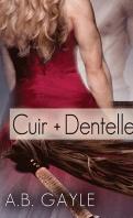 contraires-qui-s-attirent,-tome-2---cuir---dentelle-751728-121-198