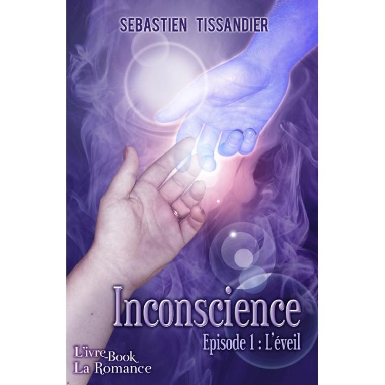 inconscience-ep1-l-eveil