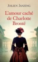 l-amour-cache-de-charlotte-bronte-757893-121-198