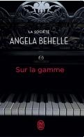 la-societe,-tome-7---sur-la-gamme-739694-121-198