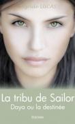la-tribu-de-sailor-710461-110-180