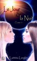 le-jour-et-la-nuit,-tome-1-745414-121-198