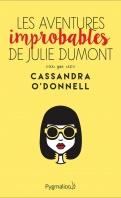 les-aventures-improbables-de-julie-dumont-741075-121-198
