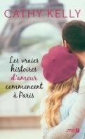 les-vraies-histoires-d-amour-commencent-a-paris-746654-121-198