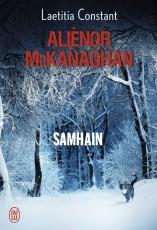 Samhain-9782290113578-20
