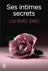Ses-intimes-secrets-xxxxxxxxxxxxx-20