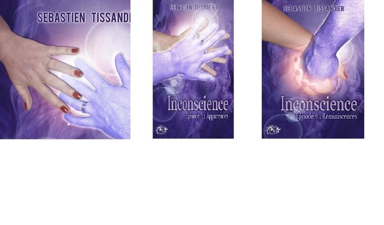 trilogie tissandier