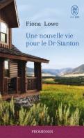 une-nouvelle-vie-pour-le-dr-stanton-741844-121-198