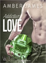 addictive-love,-tome-3-sortie du 08.04