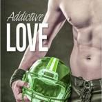 addictive-love,-tome-3-sortie du 08.04