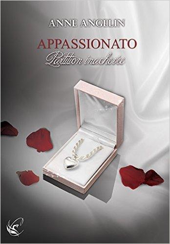 appassion