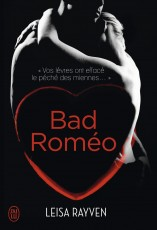 Bad-Romeo-9782290105290-20