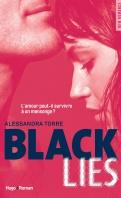 black-lies-734010-121-198