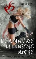 C__Data_Users_DefApps_AppData_INTERNETEXPLORER_Temp_Saved Images_mon-humour-fascinant,-tome-4---l-enfant-de-la-lumiere-noire-745850-121-198