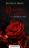 C__Data_Users_DefApps_AppData_INTERNETEXPLORER_Temp_Saved Images_vampire-academy,-tome-1---soeurs-de-sang-762024-121-198