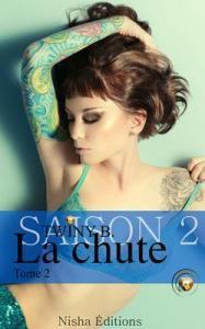 CVT_La-chute-Saison-2-Tome-2_8060