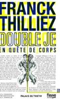 double-je-756448-121-198