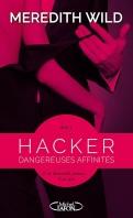 hacker,-tome-1---dangereuses-affinites-737377-121-198