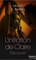 l-initiation-de-claire,-tome-3---decouvrir-762725-121-198