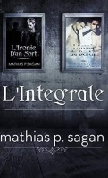 l-ironie-d-un-sort--l-integrale-764134-121-198