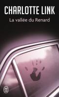 la-vallee-du-renard-754229-121-198