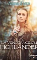 la-vengeance-du-highlander-762661-121-198
