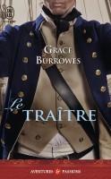 Le-traitre-9782290124246-20