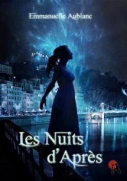 les-nuits-d-apres-488804-250-400.jpg
