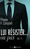 lui-resister...-ou-pas---vol.-11-739773-121-198