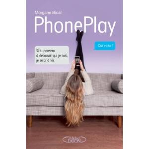 phone-play-9782749928333_0