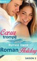roman-holiday,-saison-2----pisode-1---coeur-trompe-763090-121-198