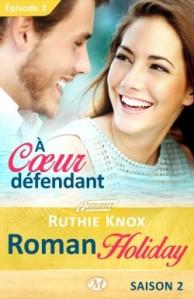 roman-holiday,-saison-2----pisode-2-----coeur-defendant-734651-250-400