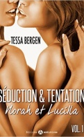 seduction---tentation---norah-et-lucilla-tome-1-771748-121-198