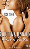 seduction---tentation---norah-et-lucilla-tome-1-771748-121-198