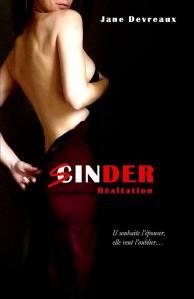 sinder-tome-3-hesitation-648873.jpg