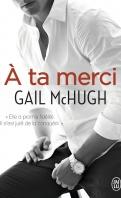 a-ta-merci-765266-121-198